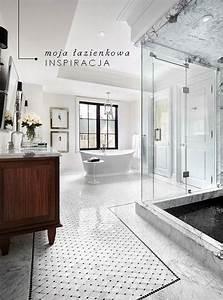od inspiracji do realizacji #2 duża łazienka 2 — H O U S E