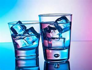 Гипертония холодная вода