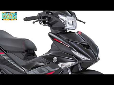 Yamaha Mx King Hd Photo by 2015 New Yamaha Jupiter Mx 150 Mx King 150 Indonesia