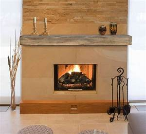 Electric Fireplace Design Ideas Pictures Pearl Mantels Shenandoah Wood Fireplace Mantel Shelf Dune