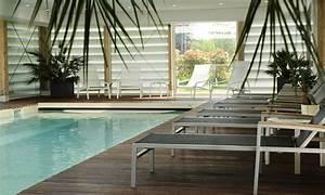Spa Rueil Malmaison : spa le relais de la malmaison jusqu 39 50 rueil ~ Melissatoandfro.com Idées de Décoration