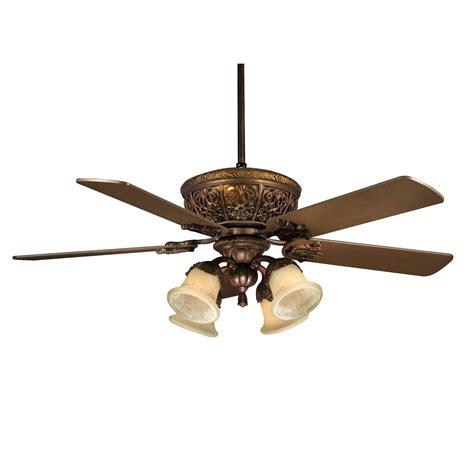 Indoor Only Rustic Log Home Ceiling Fan Ceiling Fan Sale