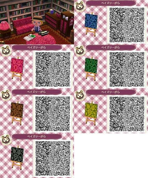 Animal Crossing Wallpaper Qr - animal crossing wallpaper qr gallery
