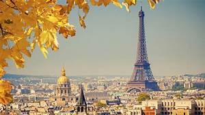 Destinations for a european winter wedding or honeymoon for Winter honeymoon in europe
