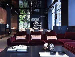 B Und B Italia : b bitalia maxalto new york ny ~ Orissabook.com Haus und Dekorationen