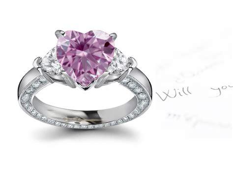Purple Tanzanite And Diamond Halo Ring  In Platinum At. Mercury Dime Rings. 2 Carat Diamond Wedding Rings. Bearer Wedding Rings. .5ct Engagement Rings. Broken Engagement Rings. Initial Wedding Rings. Effy Rings. Proposal Rings