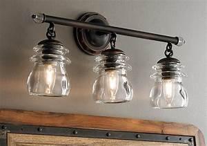 96 farmhouse style bathroom lighting clever design With cheap farmhouse light fixtures