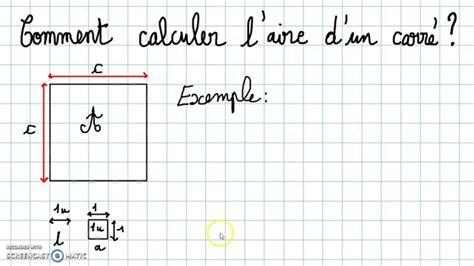 comment calculer la surface d une chambre sur l vation de toit of calculer la surface d une maison