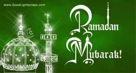ramadan mubarik gif ramadan mubarik discover share gifs