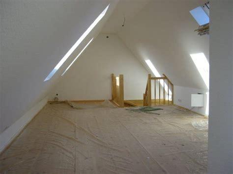 Spitzboden Als Wohnraum by 72 Besten Spitzboden Bilder Auf Dachgeschosse