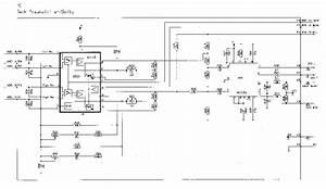 Philips Vw Gamma 3 Service Manual Download  Schematics  Eeprom  Repair Info For Electronics Experts
