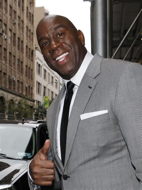 Uncover why equitrust life insurance company is the best company for you. Magic Johnson adds life insurance co. to empire