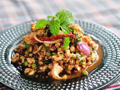 Best Thai Food Retaurants In America  Food Network