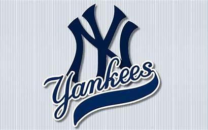 Yankees York Deviantart Yankee Ny Vector Baseball