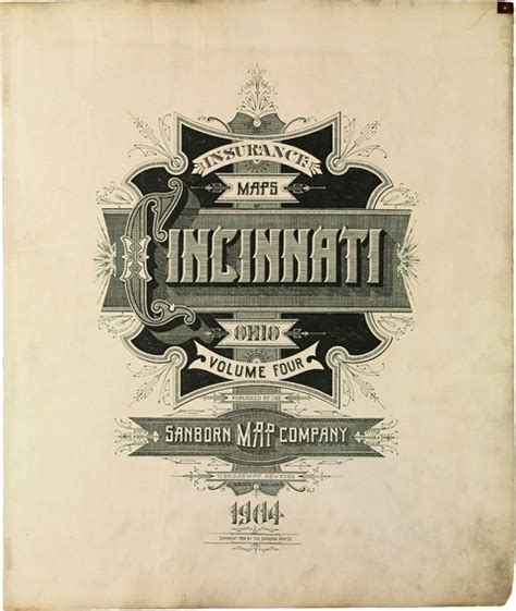 showcasing  art  vintage typography designs