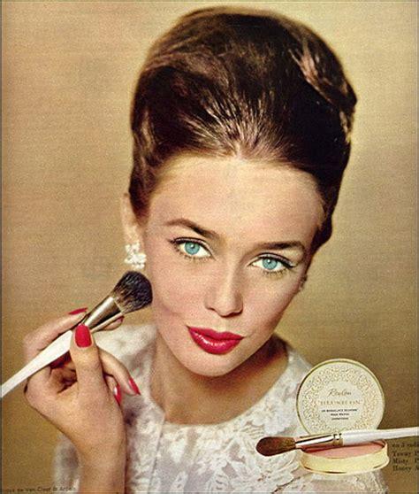 rudiments  rouge   blush beautyholics anonymous