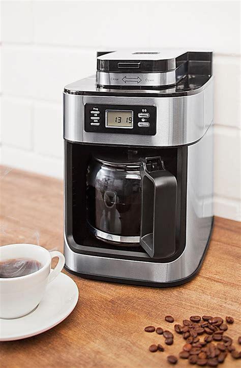 gastroback kaffeemaschine mit mahlwerk kaffeemaschine mit mahlwerk jetzt bei weltbild at bestellen