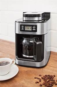 Kaffeemaschinen Mit Mahlwerk Test : kaffeemaschine mahlwerk inspirierendes design f r wohnm bel ~ Eleganceandgraceweddings.com Haus und Dekorationen