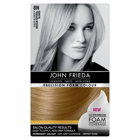 safe hair color frieda hair color best safe hair color check