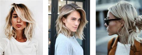 fryzjer radzi fryzury bez modelowania blog joico joi magazine