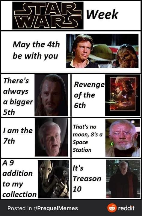 Pin by Chance Hulce on Star Wars in 2021 | Funny star wars ...