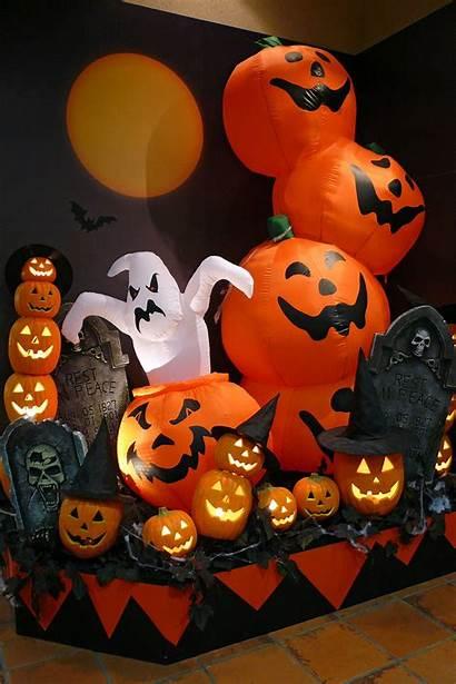 Wikipedia Halloween Kobe Wiki