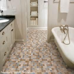 bathroom vinyl flooring ideas bathrooms flooring ideas room design and decorating options