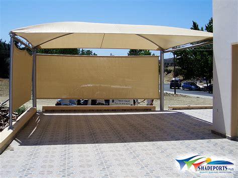 Carport Shade 28 lastest shade cloth carports pixelmari
