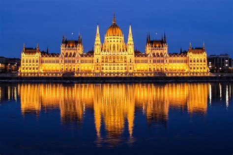 budapest travel tips   luxury hotel concierge