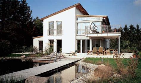 Modernes Pultdachhaus Ein Faszinierendes Wohnerlebnis