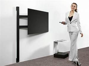 Wissmann Tv Halter : wissmann tv halter solution art121 g nstig kaufen cmb systeme ~ Sanjose-hotels-ca.com Haus und Dekorationen