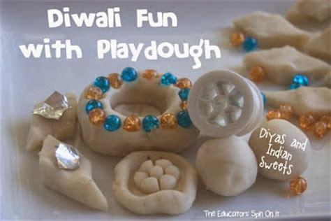 diwali activities for crafts activities books and 764   DiwalifunwithPlaydoughmakingdiyasandIndianSweets