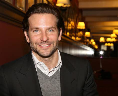 Bradley Cooper Appeares In Jj Abrams' 10 Cloverfield Lane  Metro News