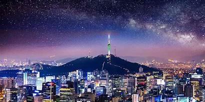 Korea South Travel Lgbt Kore Travelogues Remote