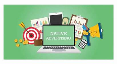 Advertising Native Social Jorner James Utoo Bizz