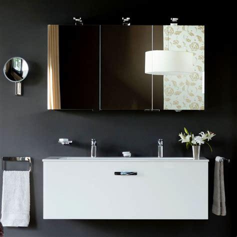 keuco royal universe illuminated mirror cabinet uk bathrooms
