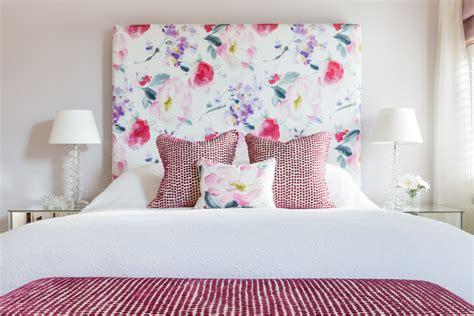 schlafzimmer bettkopfteile coole ideen ideentop