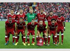 new year liverpool 2018 28 images new liverpool kit 17