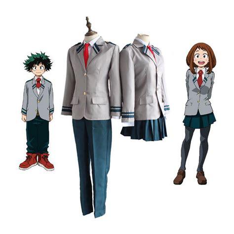 anime boku  hero academia midoriya izuku bakugou katsuki