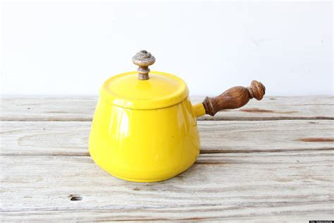 enamel cookware   finds  etsy  huffpost