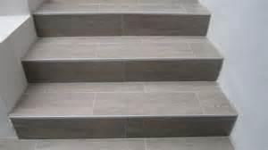 Escalier Carrelage Exterieur by Carrelage Design 187 Carrelage Escalier Exterieur Moderne