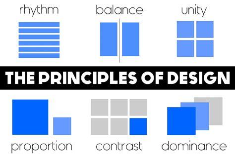 design principles dragon