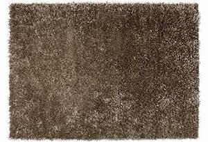 Hochflor Teppich Braun : esprit hochflor teppich cool glamour esp 9001 05 braun teppich hochflor teppich bei tepgo ~ Orissabook.com Haus und Dekorationen