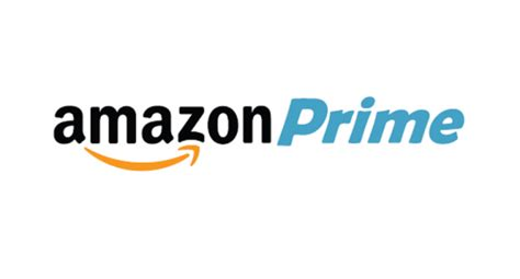 prime phone number usa prime subscription cost reduced to 67 for one day