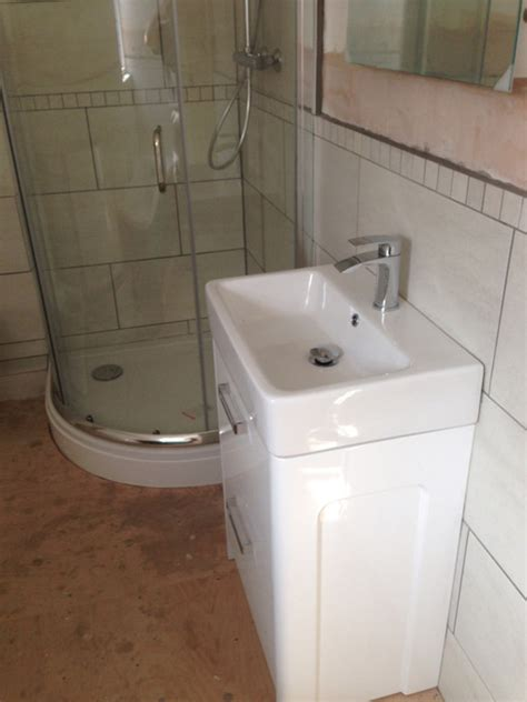 water solutions for shower market harborough hallaton bathroom all water solutions 24