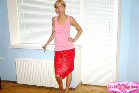Free Sex Photos Laura Loves Katrina Lauraloveskatrina Model Ca Non Nude Ganbangmom Teen