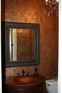 Best 25+ Copper wall ideas on Pinterest Copper, Berlin