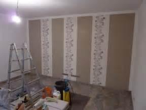wohnzimmer tapezieren modern wohnzimmer tapezieren jtleigh hausgestaltung ideen