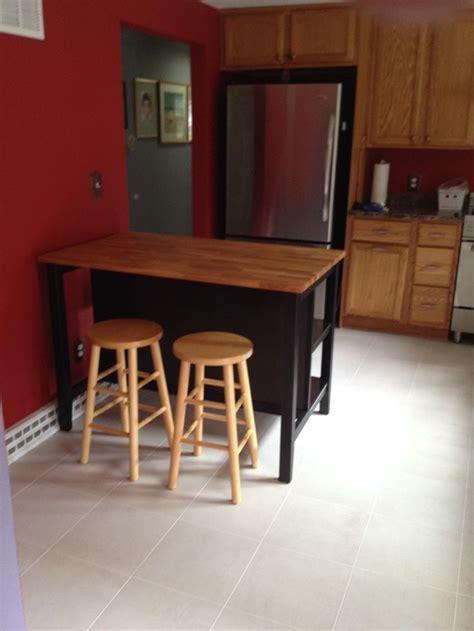 hang kitchen cabinets best 25 stenstorp kitchen island ideas on 1557