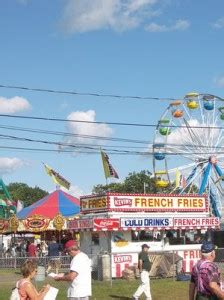 fairs  festivals  midcoast maine camden